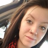 Megan from Grand Ledge | Woman | 27 years old | Virgo