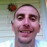 Eze from Daleville | Man | 33 years old | Leo