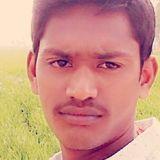 Hemanth from Bhimavaram   Man   23 years old   Gemini