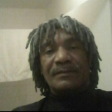 Silverox from Mississauga | Man | 60 years old | Capricorn