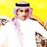 Adil Al Ali Am from Ha'il | Man | 35 years old | Capricorn