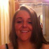 Billie from Uxbridge | Woman | 24 years old | Taurus