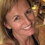 Karen from San Jose | Woman | 49 years old | Scorpio