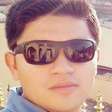 Azzu from Sikka | Man | 25 years old | Scorpio