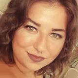 Xeniapolka from Krefeld | Woman | 29 years old | Aquarius