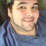 Bear from Pineville | Man | 27 years old | Scorpio