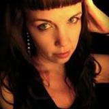 Kari from San Pedro | Woman | 43 years old | Libra