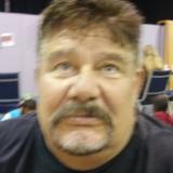 Jimbo from Orange Park | Man | 51 years old | Pisces