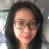 Sarah from Yogyakarta | Woman | 28 years old | Gemini