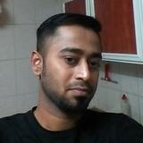 Akshi from Dombivli   Man   30 years old   Scorpio