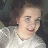 Freya from Exeter | Woman | 23 years old | Virgo