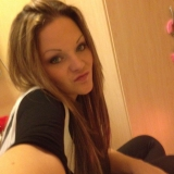 Kiimmi from Arnac-Pompadour | Woman | 28 years old | Leo