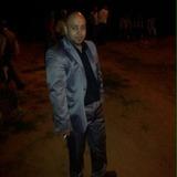 Ahmet from Neuss | Man | 37 years old | Scorpio