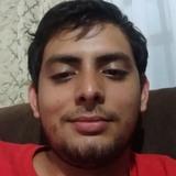 Pj from San Juan | Man | 21 years old | Libra