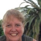 Cat Women from Saint Helens | Woman | 59 years old | Sagittarius