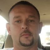 Europeanboy from Newington | Man | 46 years old | Aries
