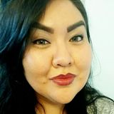 Euphie from Rio Rancho | Woman | 34 years old | Leo