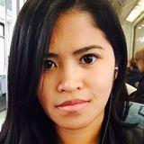 Viovio from Berlin Mitte | Woman | 27 years old | Scorpio