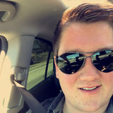 Johnnyboy from Keswick | Man | 26 years old | Aries