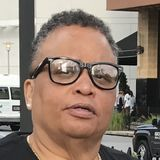 Dirty from North Little Rock | Woman | 63 years old | Gemini