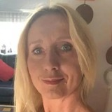 Melanie from Bonn | Woman | 36 years old | Aquarius