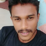 Hari from Idukki | Man | 26 years old | Aries