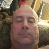 Fred from Hanna City | Man | 54 years old | Sagittarius
