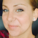 Jess from New Boston | Woman | 39 years old | Cancer