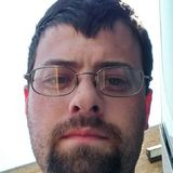 Ryan from Bay City | Man | 30 years old | Gemini