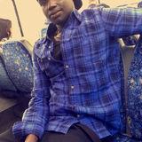 Yello from City of Parramatta | Man | 24 years old | Virgo
