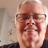 Jackyraclnp from Nogent-le-Bas | Man | 71 years old | Taurus