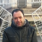 Ismael from Lugo   Man   43 years old   Leo