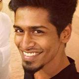 Raj from Ipoh | Man | 27 years old | Sagittarius