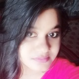 Priyu from Kanpur | Woman | 22 years old | Leo