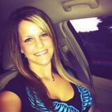 Elma from Marion | Woman | 24 years old | Leo
