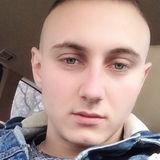 Letaiulian from Peterborough | Man | 23 years old | Cancer
