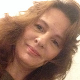 Shellymarie from Price | Woman | 35 years old | Capricorn