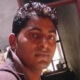 Bhinda