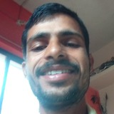 Amar from Satara | Man | 31 years old | Scorpio