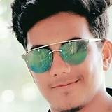 Bunny from Khopoli | Man | 23 years old | Capricorn