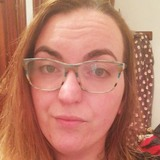 Catiia from Colindres | Woman | 28 years old | Gemini