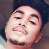 Miltonjohn45Nw from Dehra Dun | Man | 22 years old | Aquarius