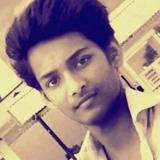 Reddy from Sindhnur | Man | 22 years old | Cancer