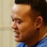Imamxavioc7 from Bojonegoro | Man | 18 years old | Cancer