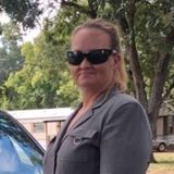 Julie from Forsyth   Woman   45 years old   Gemini