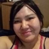 Karendee from Melfort | Woman | 32 years old | Aquarius