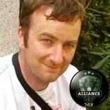 Petras from Ringwood | Man | 43 years old | Sagittarius