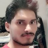 Sonu from Gondia | Man | 27 years old | Libra
