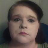 Jill from Rayville | Woman | 43 years old | Gemini