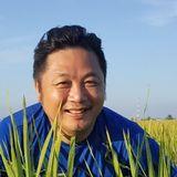 Win from Klang   Man   51 years old   Virgo
